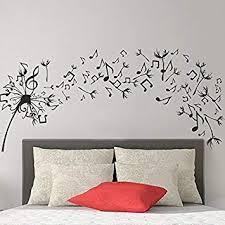 Las mejores ideas para decorar tu cuarto - Alatec